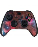 Widefield View of Orion Nebula and Horsehead Nebula Xbox Series X Controller Skin