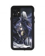 Dead of Winter Dragon and Warriors iPhone 11 Waterproof Case