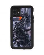Thunderstrike iPhone 11 Waterproof Case