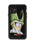 Cell Portrait iPhone 11 Waterproof Case