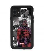 X-Men Magneto iPhone 11 Waterproof Case
