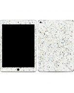 Speckled Funfetti Apple iPad Air Skin
