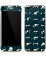 Philadelphia Eagles Blitz Series iPhone 6/6s Skin