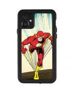 Flash Sprint iPhone 11 Waterproof Case