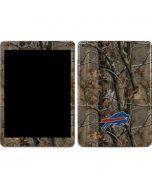 Buffalo Bills Realtree AP Camo Apple iPad Air Skin