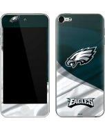 Philadelphia Eagles Apple iPod Skin