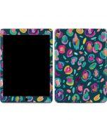 Leopard Spots Apple iPad Air Skin