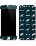 Philadelphia Eagles Blitz Series iPhone 6/6s Plus Skin