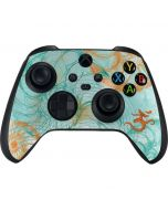 Tranquility Xbox Series X Controller Skin