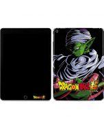 Dragon Ball Super Piccolo Apple iPad Air Skin
