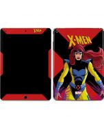 X-Men Jean Grey Apple iPad Air Skin