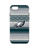 Philadelphia Eagles Trailblazer iPhone 8 Pro Case