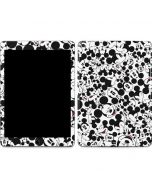 Mickey Mouse Apple iPad Air Skin