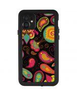 Karma iPhone 11 Waterproof Case