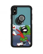 Marvin Otterbox Commuter iPhone Skin