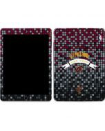 Cleveland Cavaliers Digi Apple iPad Air Skin