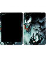 Venom Is Hungry Apple iPad Air Skin
