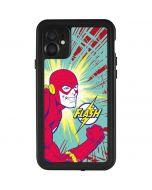 Flash Smile Blast iPhone 11 Waterproof Case
