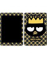 Badtz Maru Crown Apple iPad Air Skin