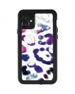 Lavish Leopard iPhone 11 Waterproof Case
