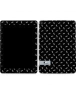 Chicago White Sox Full Count Apple iPad Air Skin