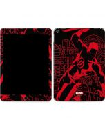 Defender Daredevil Apple iPad Air Skin