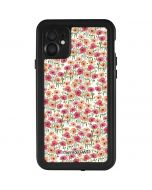 Wild Garden iPhone 11 Waterproof Case