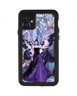The Snow Queen iPhone 11 Waterproof Case