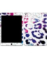 Lavish Leopard Apple iPad Air Skin