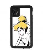 Tinker Bell Dreamer iPhone 11 Waterproof Case