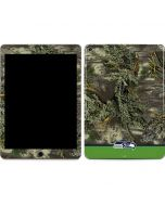 Realtree Camo Seattle Seahawks Apple iPad Air Skin