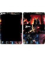 Cyclops Comic Panel Apple iPad Air Skin