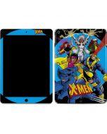 X-Men Apple iPad Air Skin