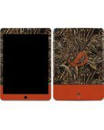 Tampa Bay Lightning Realtree Max-5 Camo Apple iPad Air Skin
