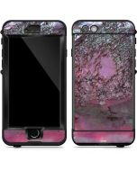 Abalone Shell LifeProof Nuud iPhone Skin