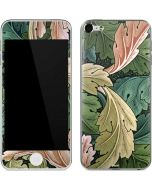 Acanthus by William Morris Apple iPod Skin