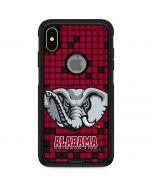 Alabama Crimson Tide Digi Otterbox Commuter iPhone Skin