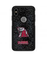Alabama Mascot Otterbox Commuter iPhone Skin