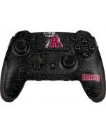 Alabama Mascot PlayStation Scuf Vantage 2 Controller Skin