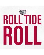 Alabama Crimson Roll Tide Galaxy S6 Active Skin