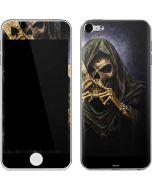 Alchemy - Reapers Ace Apple iPod Skin