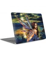 Alchemy - Sylundine Apple MacBook Air Skin