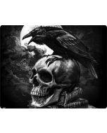 Alchemy - Poe's Raven Xbox One Controller Skin