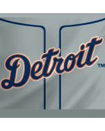 Detroit Tigers Alternate/Away Jersey iPhone 8 Plus Cargo Case
