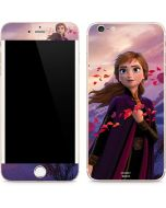 Anna iPhone 6/6s Plus Skin