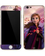 Anna iPhone 6/6s Skin