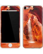 Antelope Canyon Apple iPod Skin