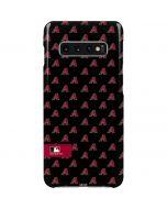 Arizona Diamondbacks Full Count Galaxy S10 Plus Lite Case
