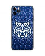Arizona Wildcat Digi iPhone 11 Pro Max Skin