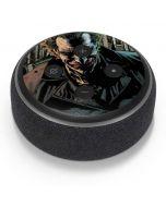 Arkham Asylum - The Joker Amazon Echo Dot Skin